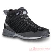 Dolomite Shoe Crodarossa Trek Mid Gtx