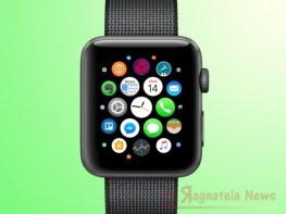 applewatch4.3