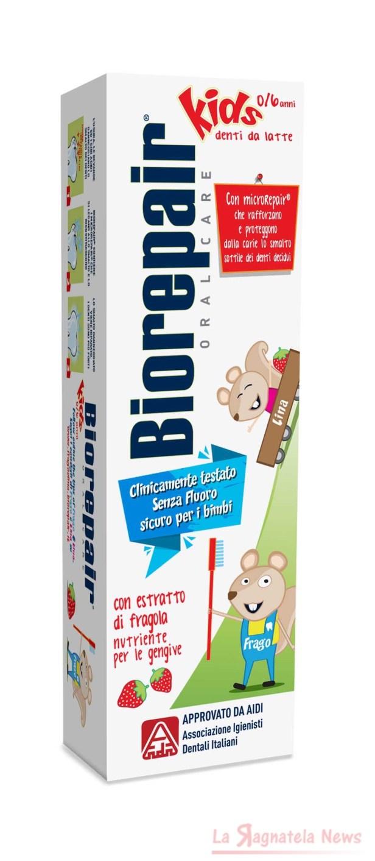 Biorepair KIDS_fragola_verticale copia