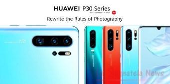 Huawei-P30-series-ufficiale