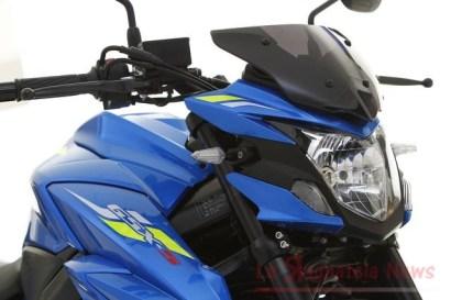 Suzuki666.11