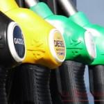 Le opzioni migliori per i rifornimenti di carburante