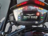 Moto Guzzi 05 V 85 tt