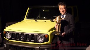 mini_37-jimny-vince-il-world-urban-car-4-