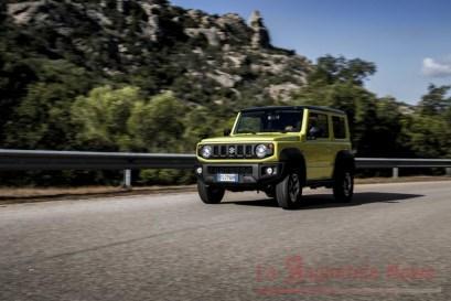 mini_37-jimny-vince-il-world-urban-car-5-