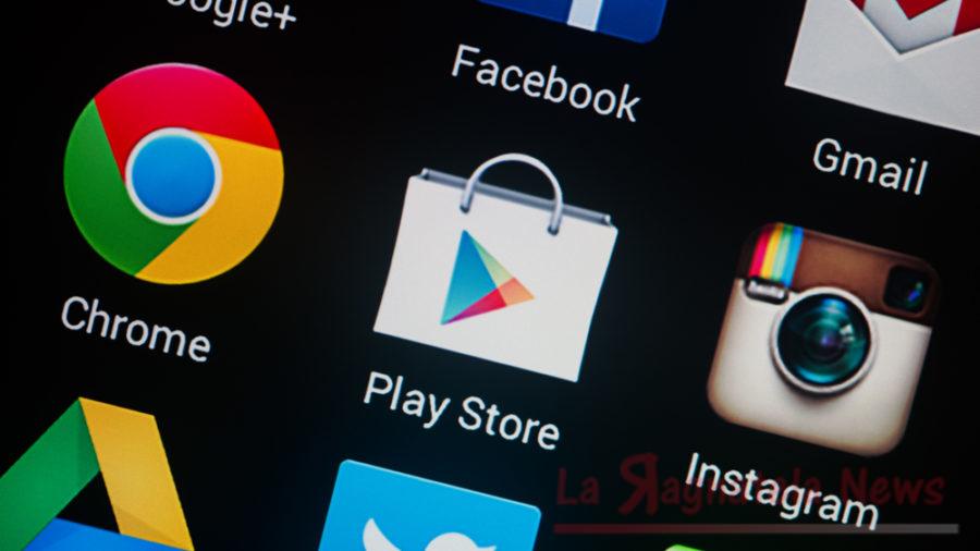 App di appuntamenti più popolari Android