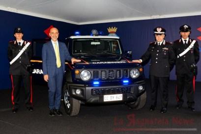 suzuki-carabinieri-8994