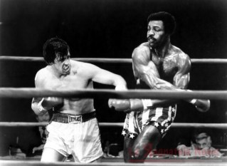 rocky-balboa-vs-apollo-creed