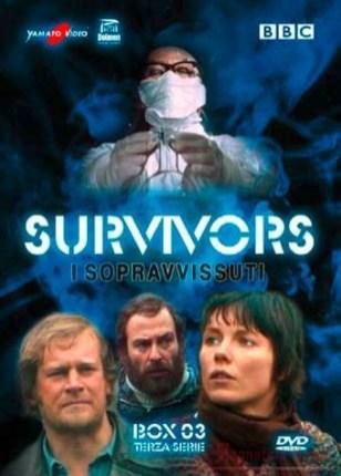 survivors III