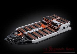 h300batterie