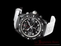 mini_14_endurance-pro-with-a-white-inner-bezel-and-rubber-strap-1