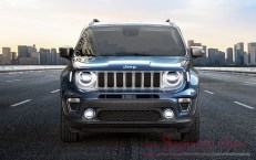 jeep_4xe_hybridSUV-affidabile-natura-hub-landscape-726x300