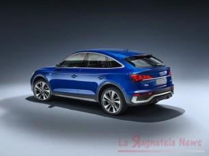 Audi Q5 Sportback_013