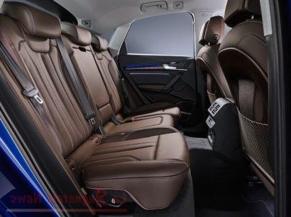 Audi Q5 Sportback_016
