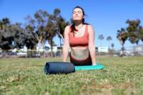 374635-JBL Charge 5 Yoga 2-b7cfe1-original-1609760949