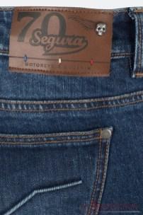 Segura jeans1