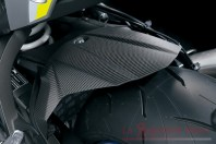 GSX-S1000_WebEdition (3)