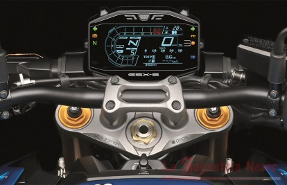 GSX-S1000_WebEdition (4)