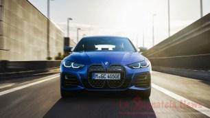 BMW-i4-e7