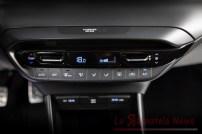 Nuova Hyundai BAYON (36)