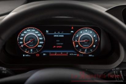 Nuova Hyundai BAYON (47)