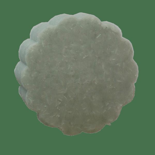Kataja palasampoo