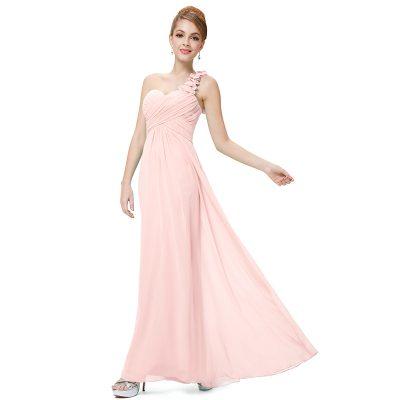 he09768 pink