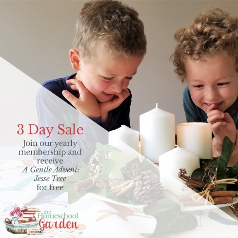 Reformation Day weekend sale