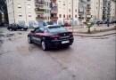Spaccio stupefacenti nel Casertano: arrestato 43enne