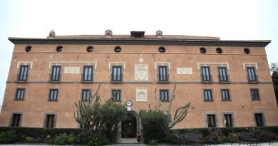 Orta di Atella. Jazzisti internazionali al Castello di Casapozzano