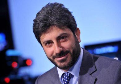 """Fico presidente Camera, Verdi Campania: """"Chiediamo massima attenzione disuguaglianza Mezzogiorno"""""""