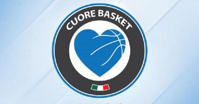 Basket Serie A2/M. Al PalaMangano c'è il derby campano, Cuore Napoli a caccia dell'impresa con Scafati
