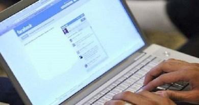 Natale, UECoop: 'oltre 160mila vittime di truffe e frodi online'