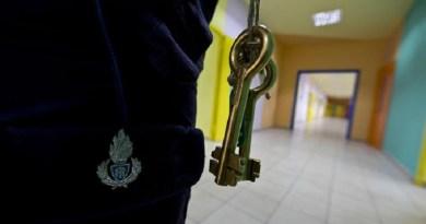 Valle di Maddaloni. Rapina aggravata: carcere per un 25enne di Afragola