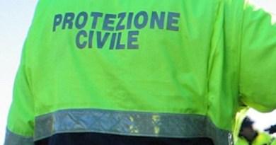 Aversa. Terremoto in Molise, verifiche della Protezione Civile
