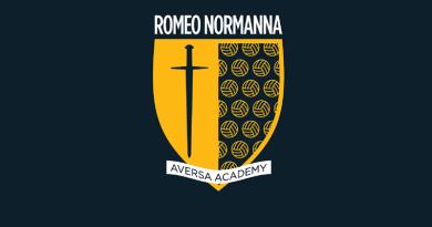 """Aversa. Volley, i dirigenti della Romeo Normanna: """"Campionato con diverse incognite"""""""