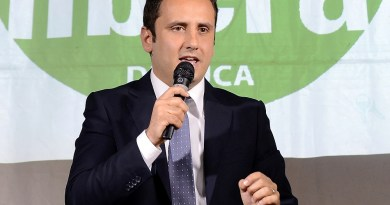 """Artigianato, Bosco: """"Bene avviso pubblico: atto importante per rilancio settore"""""""