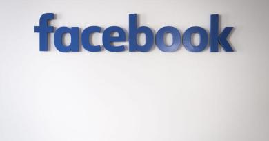 Tlc. Facebook, dati usati per portare social su smartphone