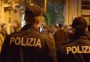 Caserta. 'Aiutano' coppia appena scippata, li rapinano con un coltello alla gola: arrestati napoletani
