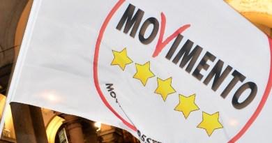 """Napoli. Tecnosky, M5S: """"Eccellenza dell'aerospazio scippata alla Campania"""""""