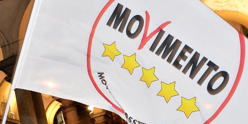 Diritto di voto ai lavoratori marittimi, M5S deposita petizione in Senato