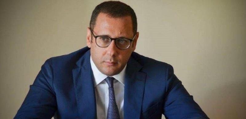 """Fondi UE per la Campania, Cesaro: """"Dalla giunta De Luca, fallimento annunciato"""""""