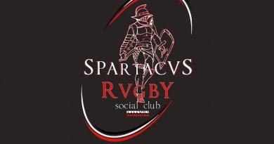 Rugby Serie C2/M. La pioggia arresta la partita ma non lo Spartacus