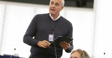 Riso proveniente dall'Asia, Caputo scrive alla Commissaria Malmstrom per sollecitare decisione su ripristino dei dazi