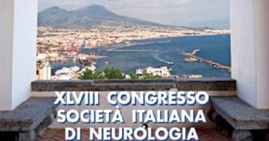 Napoli. XLVIII Congresso Società Italiana di Neurologia: si parlerà di Adrenoleucodistrofia
