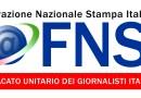 Napoli. Minacce estremiste, FNSI incontra le redazioni di Repubblica e Mattino