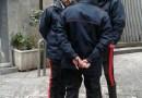 Falsi certificati di viaggio per scorta a testimone giustizia: assolti 5 Carabinieri