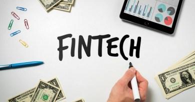 Il Fintech trova sponda anche in Italia