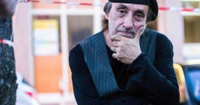 Macerata Campania ricorda Fausto Mesolella con una due giorni di musica