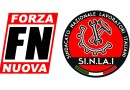"""Verona. Operaio morto in cantiere, FN-Sinlai: """"Da mesi denunciamo sfruttamento e mancanza di sicurezza"""""""